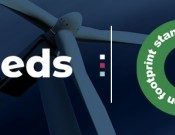 Hotelbeds | Carbon Neutral