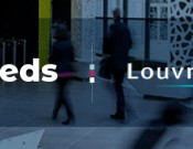 louvre-hotelbeds