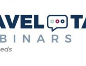 travel-talk-webinar