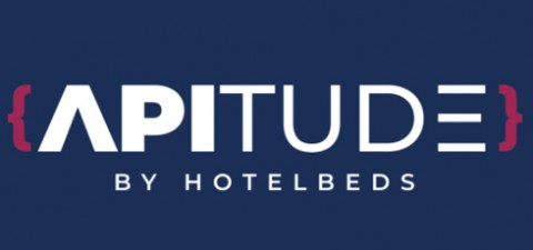 apitude-hotelbeds