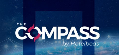 the-compass-hotelbeds